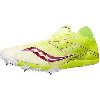 Saucony Kvinnor Endorfin Ld4 Track Shoe