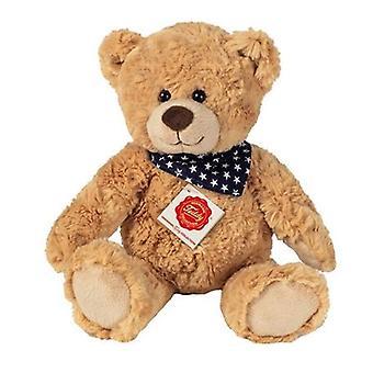 هيرمان تيدي تيدي تتحمل 30 سم