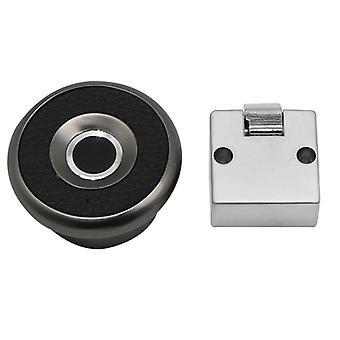Schrank/Tür Fingerabdruckschloss für die Innere Sicherheit