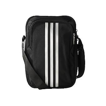 Adidas Pltorg 3 S02196 everyday  women handbags