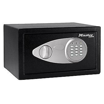 Master Lock Medium Digital Safe MLKX041ML