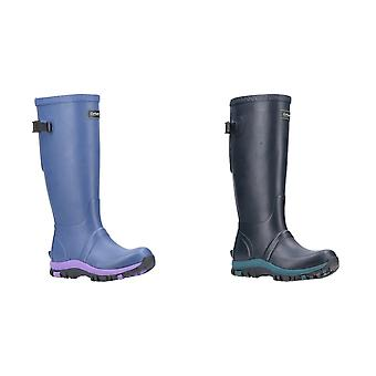 Cotswold Womens/Ladies Realm Wellington Boots