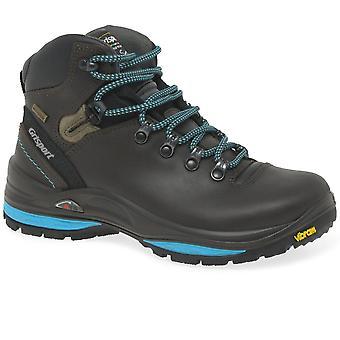 Grisport Glide Womens Walking Boots