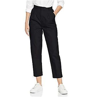 Brand - Meraki Women's Chino Pants