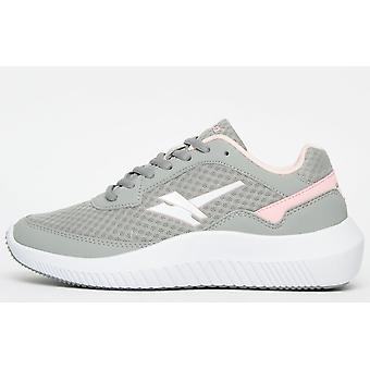 Gola Active Performance Wexford Grey / Blossom Pink