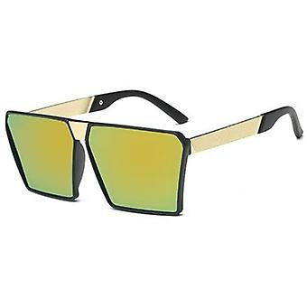 Kids Uv400 Coating Sun Glasses Camouflage Frame Goggle Baby Lovely Sunglass