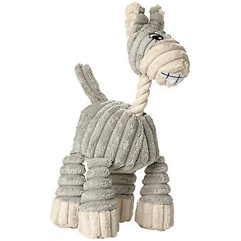 Hunter Juguete Huggly Zoo Burro (Dogs , Toys & Sport , Stuffed Toys)