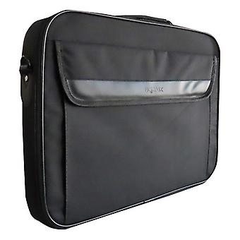 Laptop Case approx! APPNB401 15