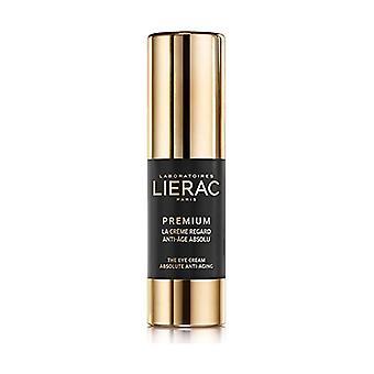 Premium Regard Face Cream 15 ml