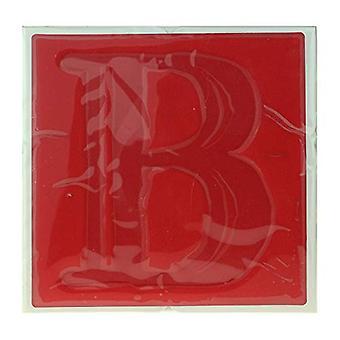 Blood Concept B Eau de Parfum 40ml Dropper