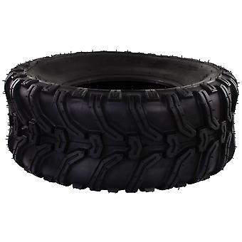24x9-11 E-marked Tubeless ATV Tyre - A980 Tread Pattern