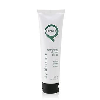 Verjongende dry skin cream (salongrootte) - 100ml/3.4oz