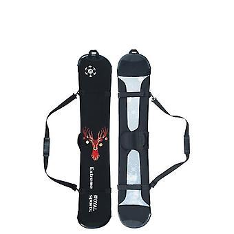 スノーボードセット餃子スノーボードバッグアンチスクラッチアンチサビベニヤブレード