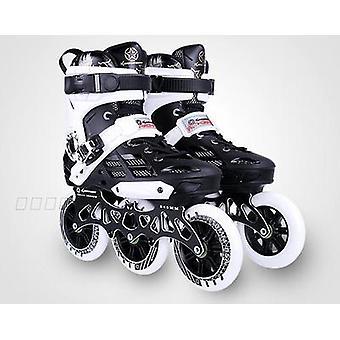 3 Wheel / 4 Wheels Inline Skates