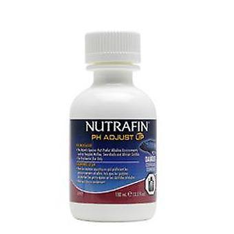 Hagen NUTRAFIN PH ELEVADOR - 100 ml