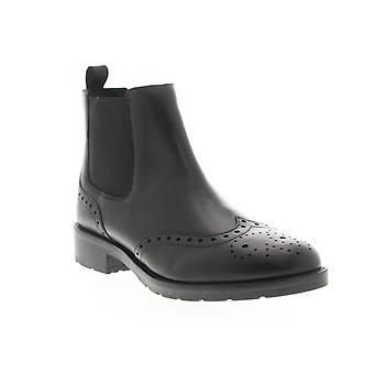 Geox Adult Womens D Bettanie Chelsea Boots