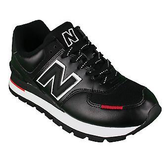 New balance ml574dtd - calzado hombre