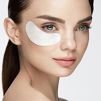 Ridha Eye Contour Patches, Instant, Radiant Boost 4 Paar