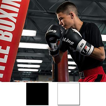 Fighting Sports S2 Gel Boxing Power Training Gloves