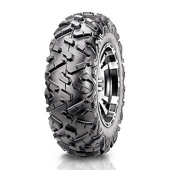 Maxxis Tyre AT26x9-R12 MU09 6PR 49N TL E Bighorn 2 Radial Front