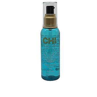 CHI Aloe Vera Oil 3 OZ