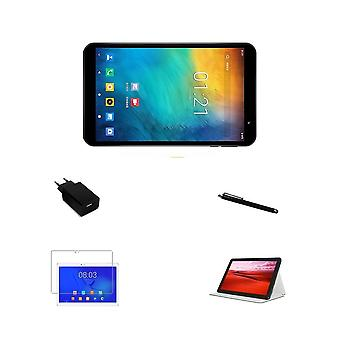 Android 9.0 Netbook Phablet Tabletti