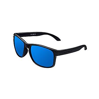 Bold Jibe sunglasses(2)