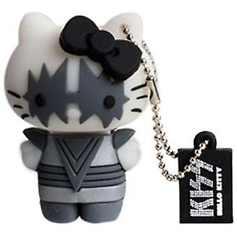 Hello Kitty Kiss Spaceman 8GB