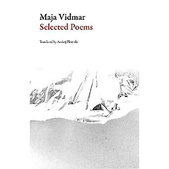 The Gift of Delay Selected Poems Slovenian Literature