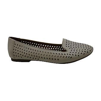Style & Co Naisten Alyson Slip-On Loafer Asunnot