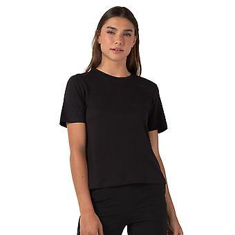Bliss Short Sleeve Crew Neck T-Shirt