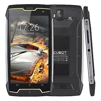 """סמארטפון Cubot קינג קונג CS 5"""" ארבע ליבות 2 GB RAM 16 GB"""