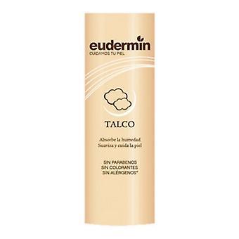 Talcum Powder Eudermin (200 g)