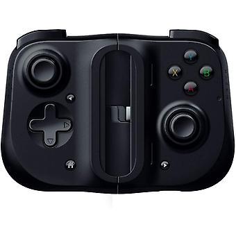 Razer Kishi Black USB Gamepad Analogue / Digital Android, iOS