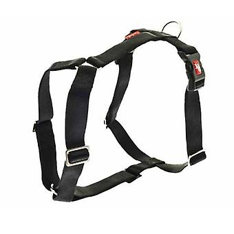 Ferribiella Special Nylon Sling Black (Dogs , Collars, Leads and Harnesses , Harnesses)