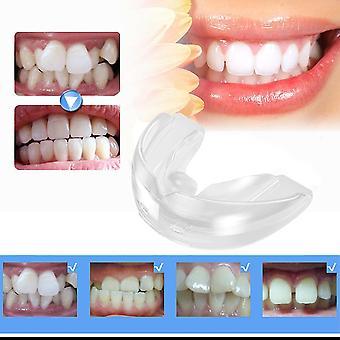 Nouvel alignement d'appareil orthodontique de dents pour appareils orthodontiques pour appareils orthodontiques pour adultes