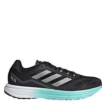 أديداس SL20 أحذية الجري النسائية