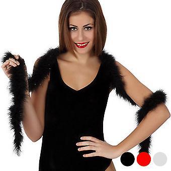Costune accessories 148232 (185 Cm)