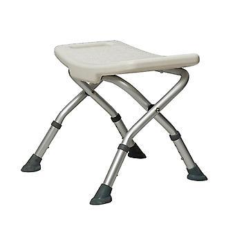 7 versnellingen hoogte badkamer en douchestoel verstelbare bank kruk stoel
