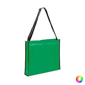 الكتف حقيبة للجنسين 143769
