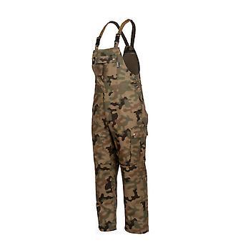 SARA Amerikaanse overall Camouflage Lesnik (10-324)
