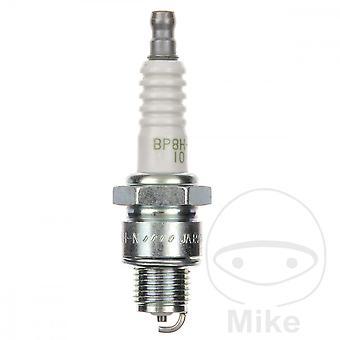 NGK Spark Plug BP8H-N-10 (4838)