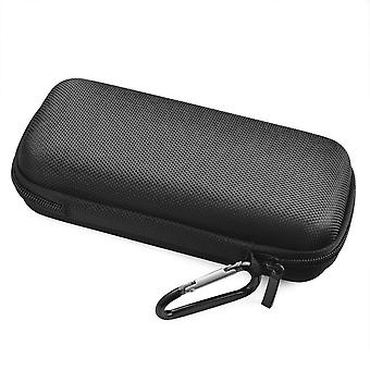 Protective Case For Microsoft Arcsurface Arc Touch Flexible