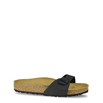 Birkenstock - Madrid - calzature unisex