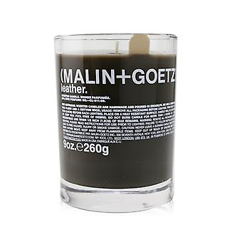 MALIN+GOETZ Scented Candle - Leather 260g/9oz