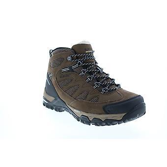Hi-Tec Adult Mens Riverstone Ultra Wp Chaussures de randonnée