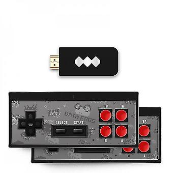 Hdmi Tv Game Console Y2 Hd Game Console