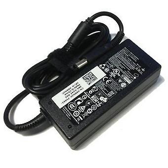 Dell Wyse 6TM1C, Notebook, Vnútorný, 100-240V, 50/60Hz, 65W, 19,5V