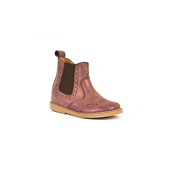 FRODDO G3160142-14 Chelsea Boot