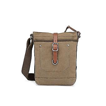 Messenger bags forest military inspired canvas crossbody bag sm117674